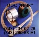Проволока латунная Л63 ГОСТ 16130 ф0.3, 0.6, 1, 1.5, 2, 3, 4, 5, 6.5мм. - Металлургия - Продам латун..., фото 1